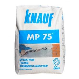 КНАУФ MП 75